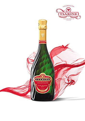 Tsarine-Champagner-BRUT-Cuvee-Premium-Matriochka-1-x-075-l