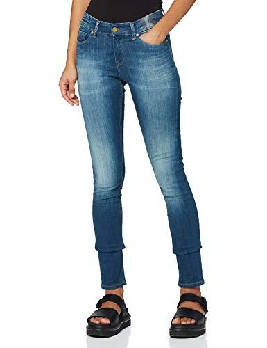 KAPORAL Camie Jeans, Autres Applej, 38 Donna