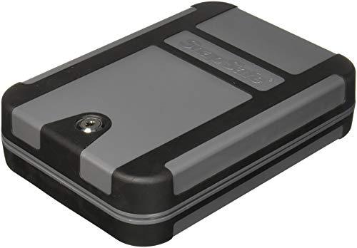 SnapSafe TrekLite Lock Box