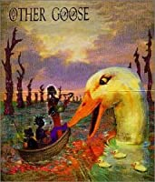 Other Goose by Guniw Tools (1997-07-28)