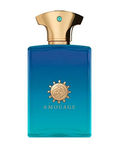 Amouage Amouage Figment eau de parfum spray 100 ml