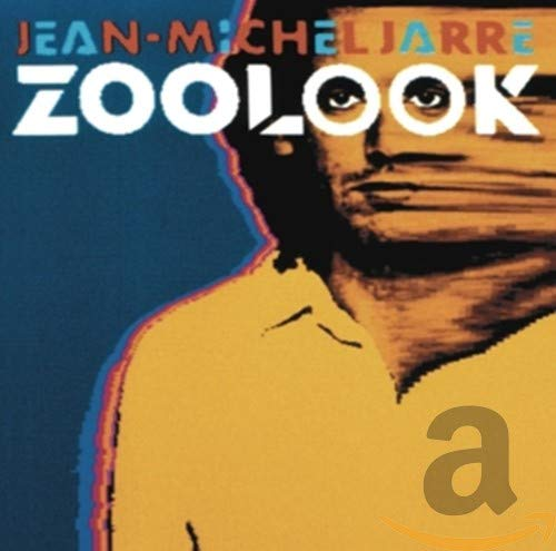 Zoolook.
