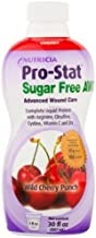 Case Of 4 Pro-Stat AWC by Medical Nutrition
