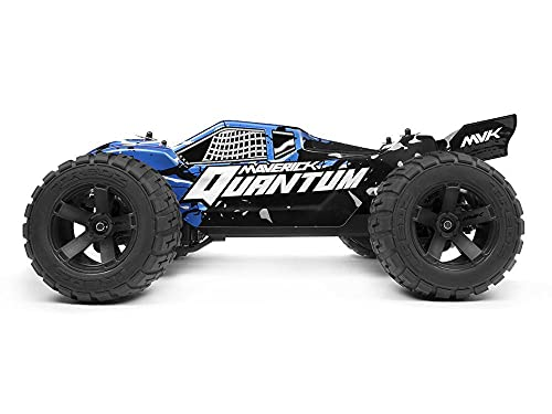 Maverick Quantum XT MV150105