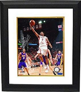 841dff26a67b9 Amazon.com: TRISTAR - NBA / Sports: Collectibles & Fine Art