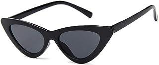 acquista per ufficiale design di qualità vendite all'ingrosso Amazon.it: occhiali donna - Cerchietti e fasce per capelli ...