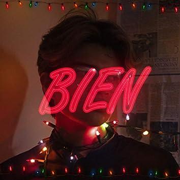 B I E N