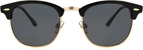 new arrival Foster Grant discount Medium outlet online sale Club Master Women's Sunglasses Fashion online sale