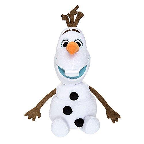Disney Olaf Plush - Medium