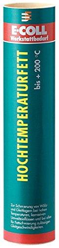 Format 4317784305273–hochtemperatur-fett 400g e-coll