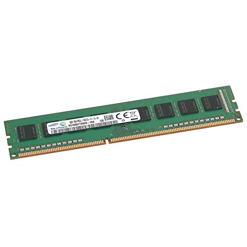 Memoria Ram Pc3L 12800U memoria ram pc3  Marca SAMSUNG