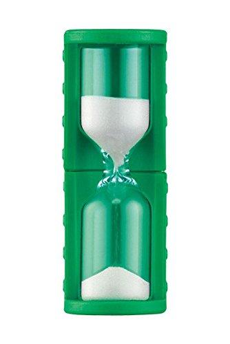 Bodum Timer grün 4 Min D11573-XY-Y15-10