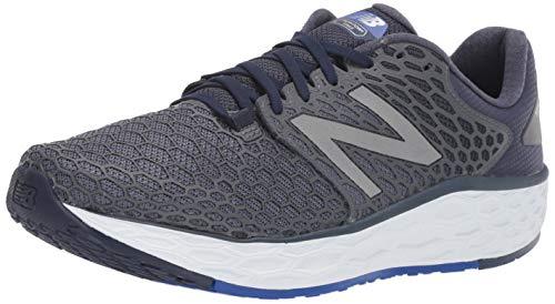 New Balance Vongo v3, Zapatillas de Running para Hombre