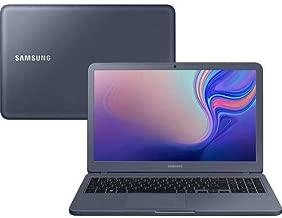 Notebook Samsung Essential E20,  Intel Celeron, 4GB RAM , HD