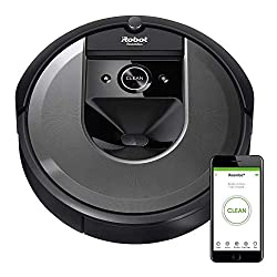 Battle of Best Robot Vacuum Cleaners