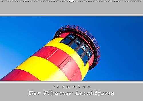 leuchtturm pilsum otto waalkes