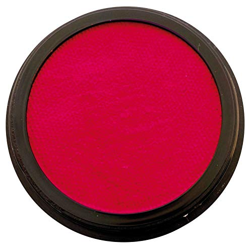 Creative Eulenspiegel Maquillage Professionnel Aqua Rouge Royal 20 ml/30 g