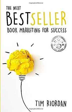 The Next Bestseller