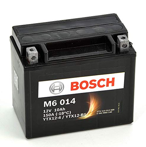 Photo de batterie-moto-bosch-m6014-ytx12-bs