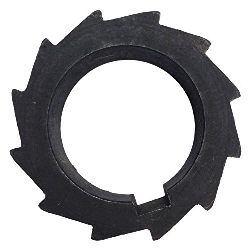 Purchase HHIP 8600-3402 Gear for 3 Ton Ratchet Type Arbor Press, 56 mm ID