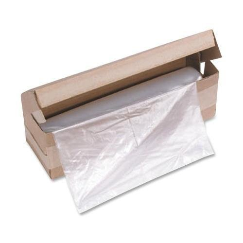 HSM1310 - HSM Shredder Bags - fits 104, 105, B22, All Other Small Machine Models