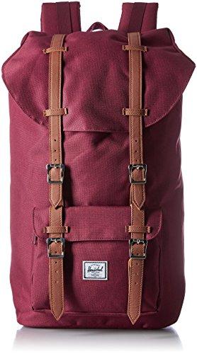 Herschel Little America Backpacks 25L - Tagesrucksack