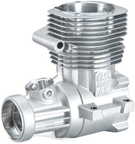 soporte minorista mayorista O.S. ENGINES 26901000 Crankcase 65AX OSMG4285 OSMG4285 OSMG4285 by O.S. ENGINES  almacén al por mayor