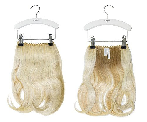 Balmain Hair Dress Memory Hair Amsterdam 45 cm
