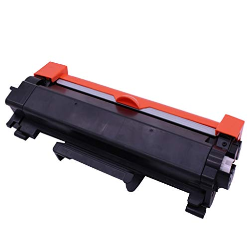 Compatibele tonercartridges voor Brother TN760 MFC-L2710DW Toner L2750 tonercartridge 2370DW chip L2350 TN760/3000 pages do not contain chips