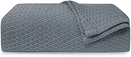 LAGHCAT Cooling Blankets for Sleeping, Cooling Summer Blanket for Hot Sleepers, Ultra Cool, Cold, Lightweight, Light,...