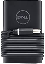 Laptop Notebook Charger forOriginal Dell 65W LA65NM130 HA65NM130Adapter Adaptor Power Supply (Power Cord Included)