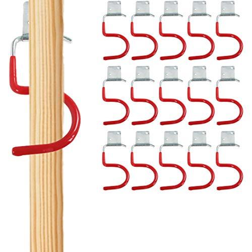 varivendo -  Gerätehalter 15er