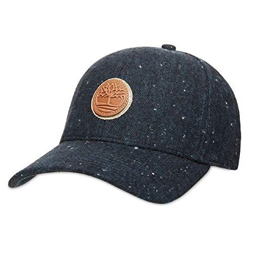 Miglior berretto timberland uomo (2020)