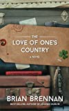 The Love of One's Country