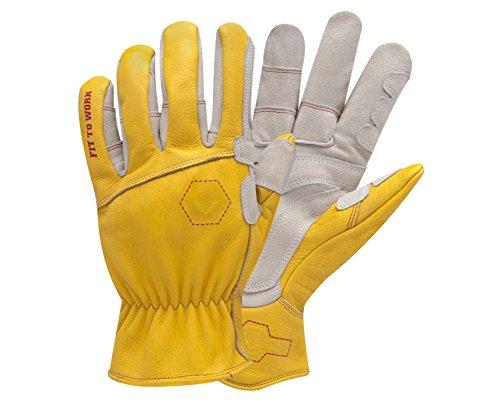 StoneBreaker Gloves Rancher Work Glove