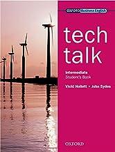 Tech Talk Intermediate. Student's Book
