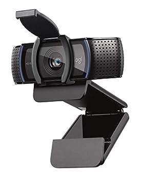 webcams amazon