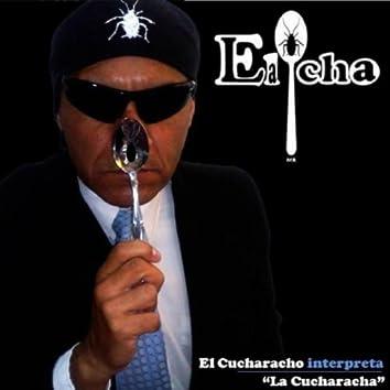 La Cucharacha