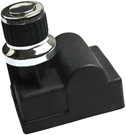 onlyfire 14451 Universal Spark Generator Tact Switch Button Charlotte Mall Ranking TOP20 Push