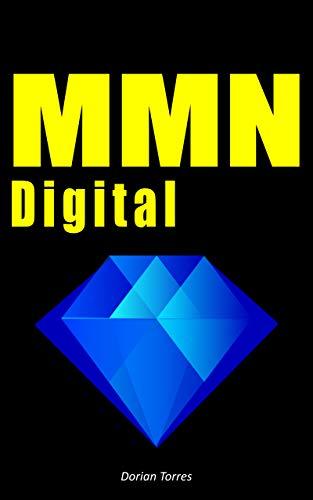 MMN Digital: Marketing de Rede na Era Digital (Marketing Digital)