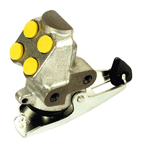 Brembo R85006 Bremskraftregler