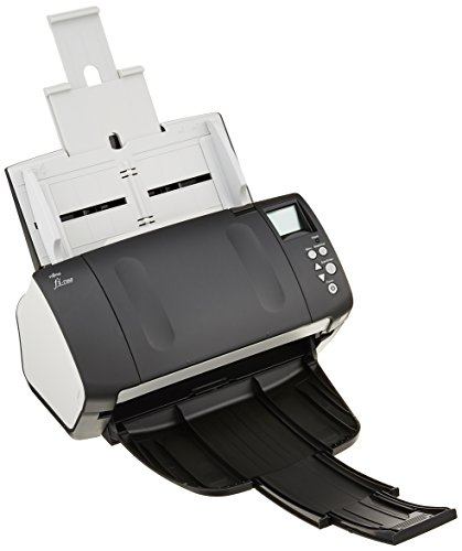 Fujitsu FI-7160 Dokumentenscanner