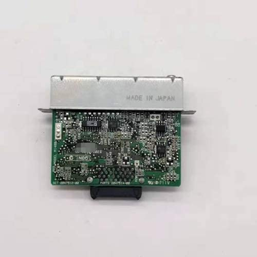 Replacement Parts Accessories for Printer Dm-D USB Interface M148B U01Ii/U02Ii for E-Ps0n Tm-T88Iv 88Iv 88Iii 88V U220
