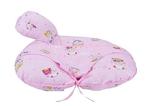 Cotton Cute Baby Nursery Oreiller maman enceinte Coussin Oreiller