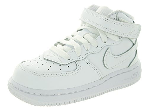 Infant Air Force Ones Shoes