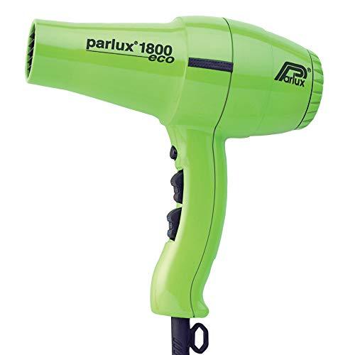 Parlux Hair Dryer 1800 opiniones