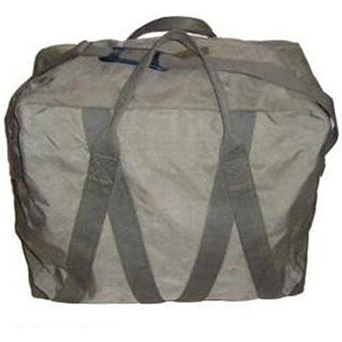 Armeeverkauf Größe BW Reisetasche, Kampftragetasche