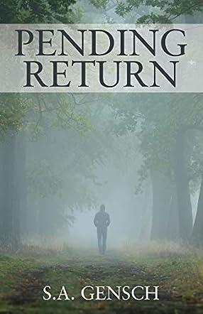Pending Return