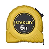 Stanley 0-30-497 Tester globale, 5 m x 19 mm