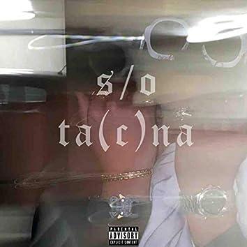 s/o TA(C)NA